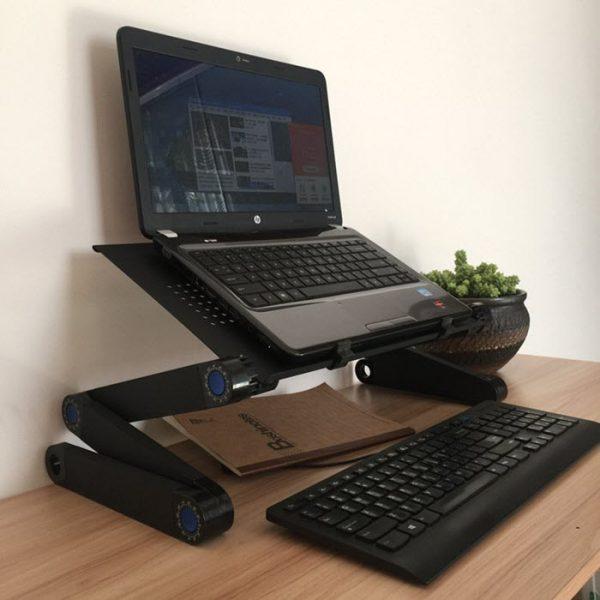 ban ke laptop tot