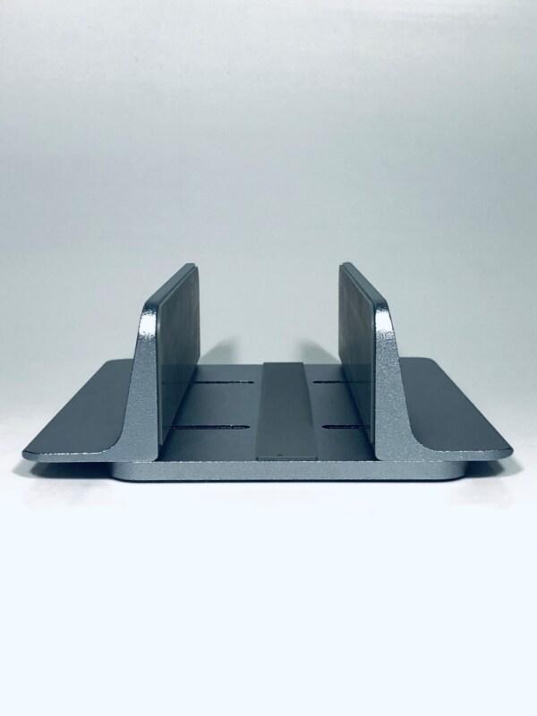 đế kẹp dựng đứng laptop