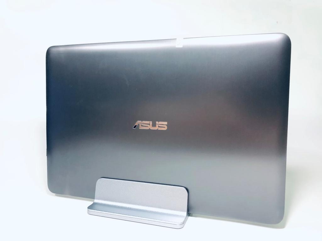 đế kẹp đứng laptop nhôm