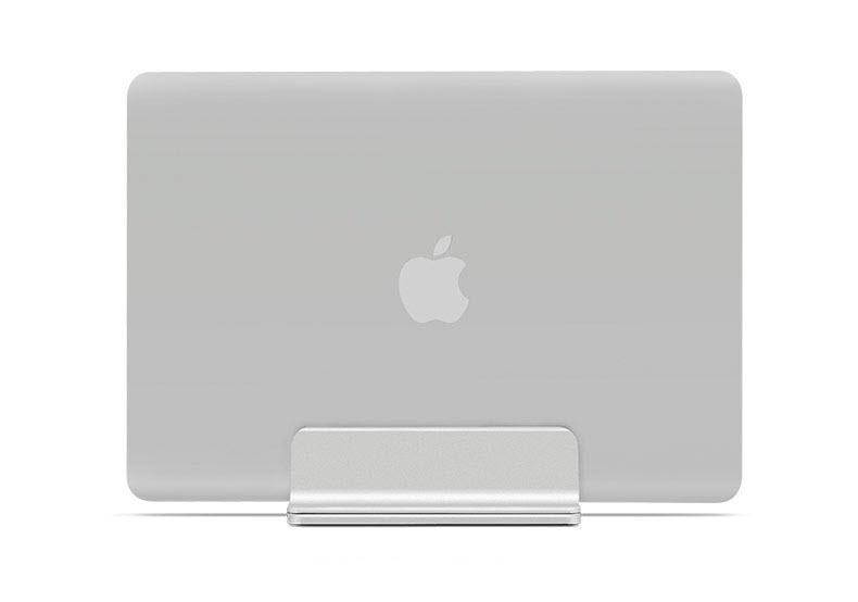 đế kẹp macbook 1 khe