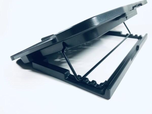 đế tản nhiệt laptop 6 quạt spalaptop