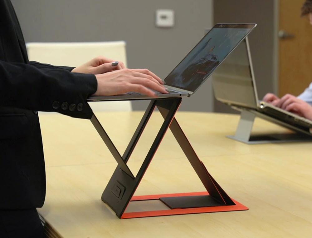 tác dụng giá đỡ laptop