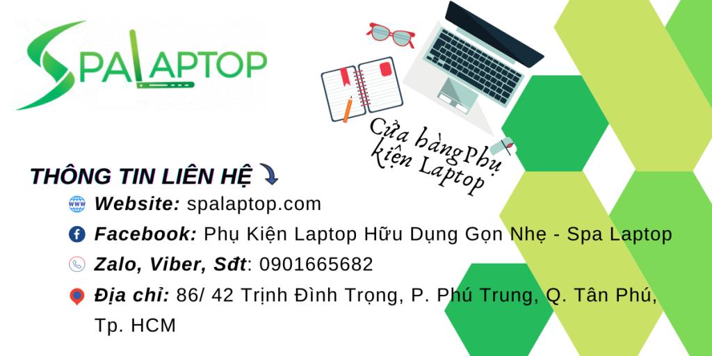 giá đỡ laptop rẻ