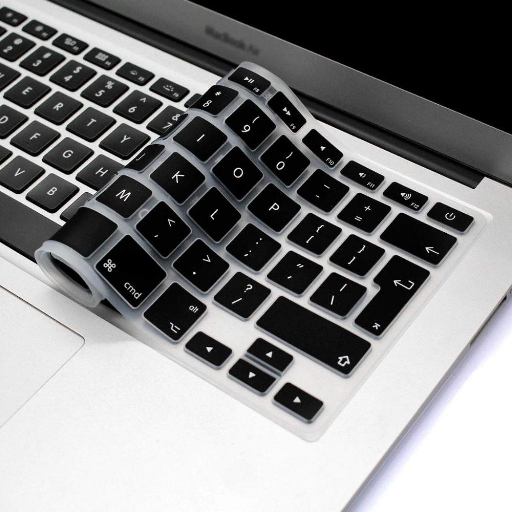 miếng phủ bàn phím laptop asus