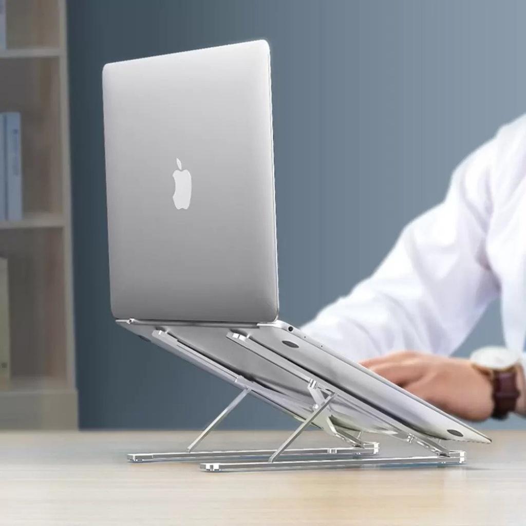 mua giá đỡ laptop ở đâu
