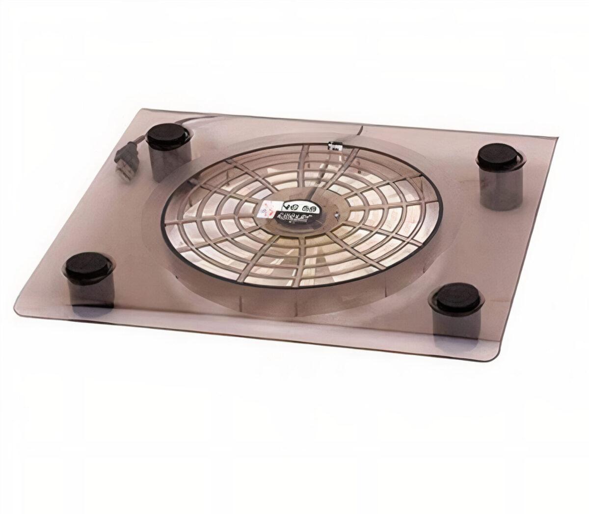 đế tản nhiệt cooler nc-10a