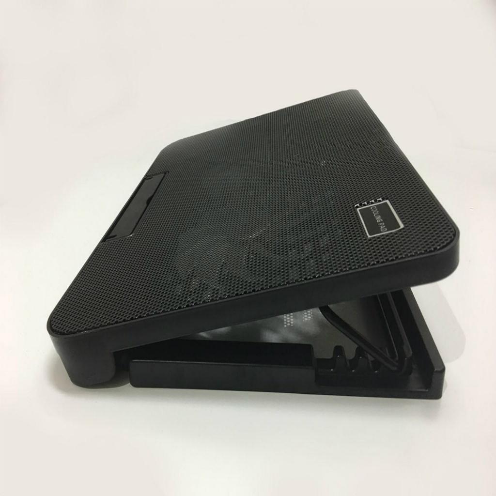 đế tản nhiệt laptop n19