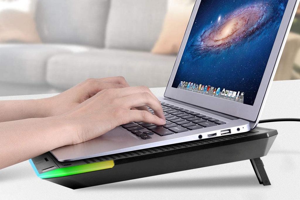 đế tản nhiệt laptop thegioididong