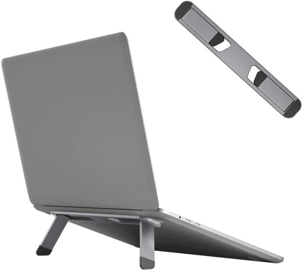 kệ kê laptop