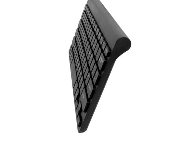 bàn phím không dây cho máy tính xách tay