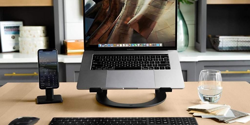 cách xử lí khi quạt laptop không quay