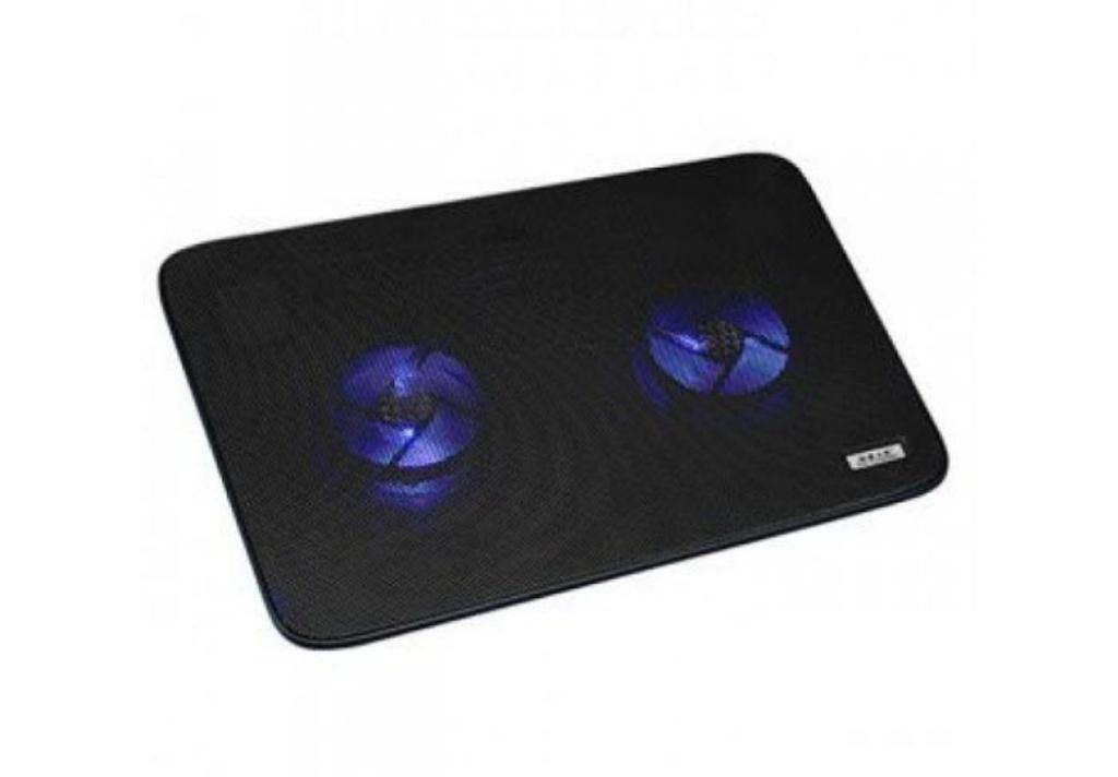 đế laptop shinice s2(2fan)