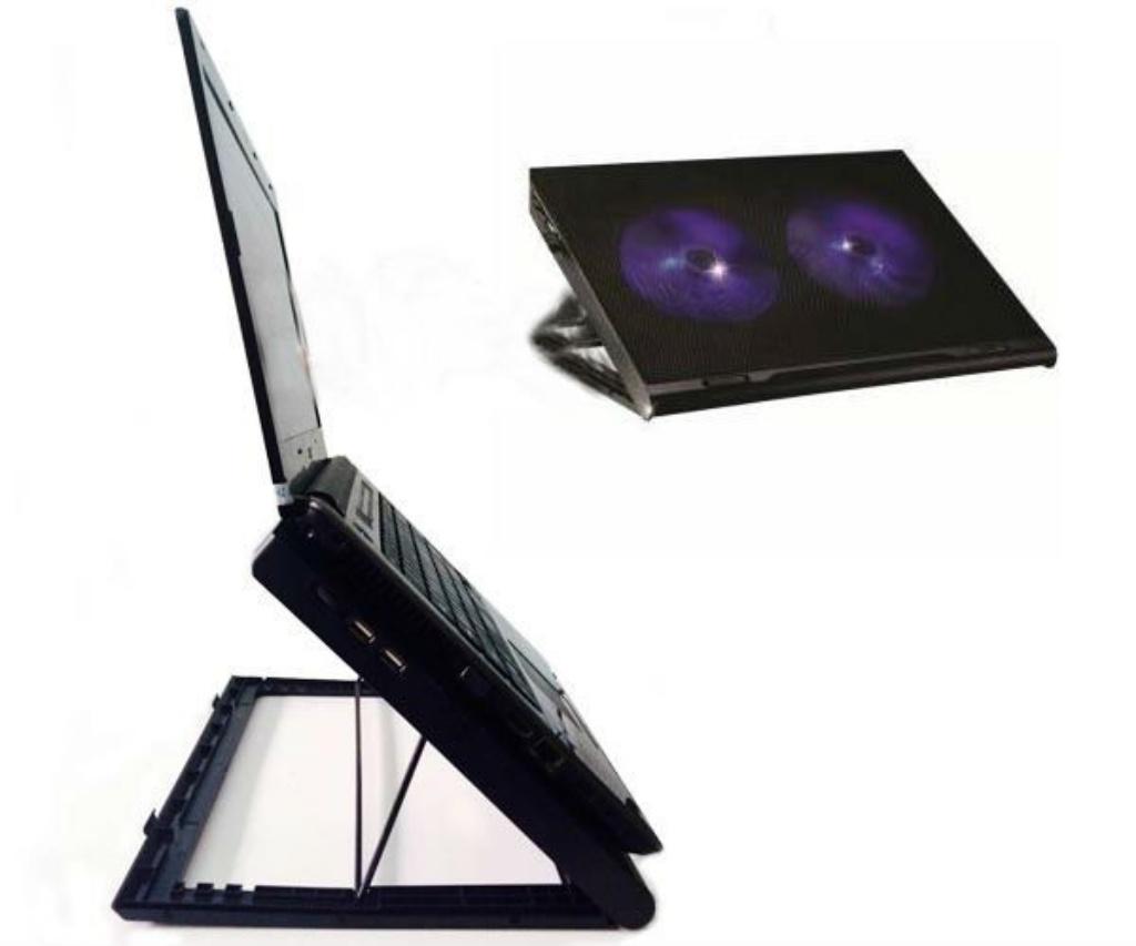 đế tản nhiệt laptop shinice n28