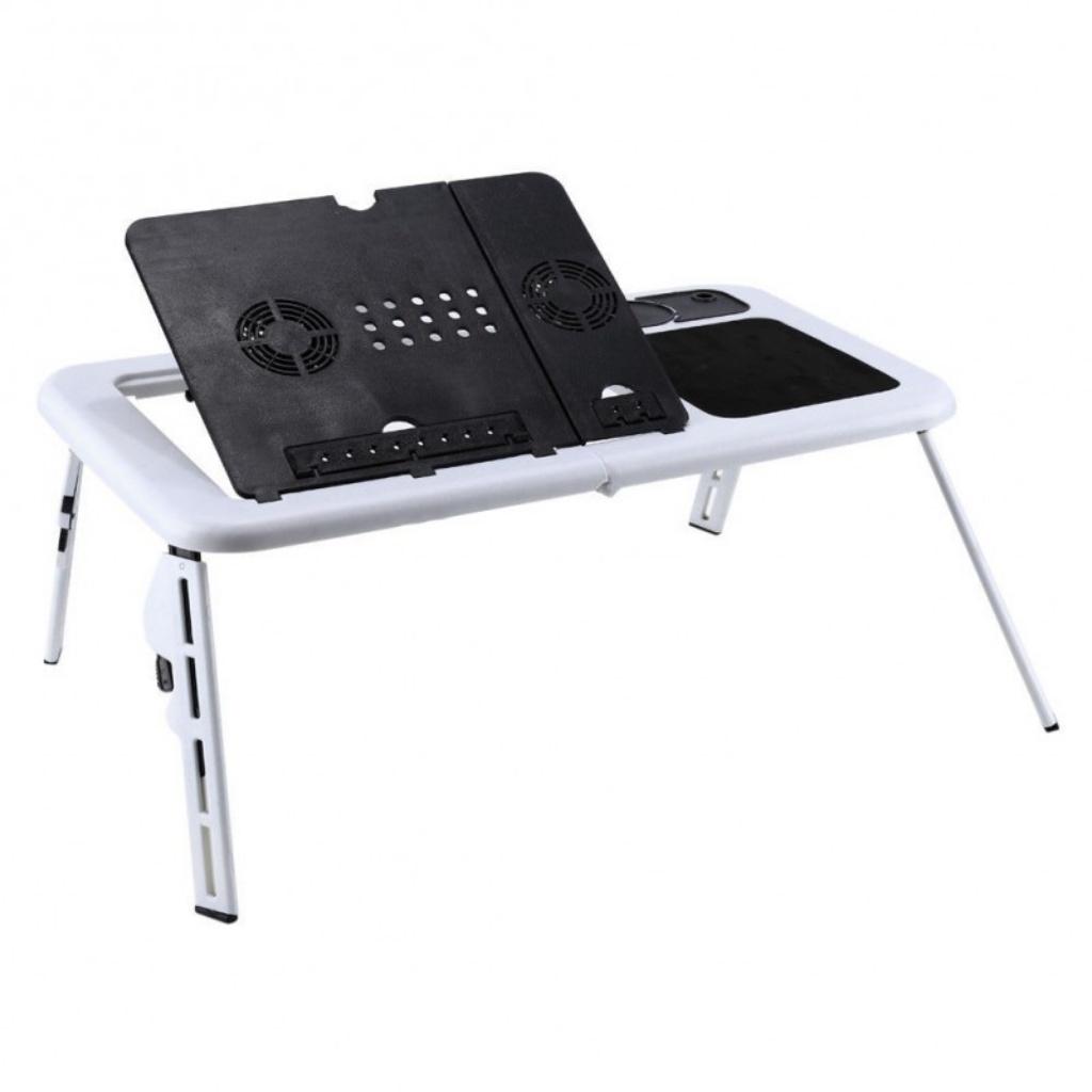 bàn laptop đa năng e-table