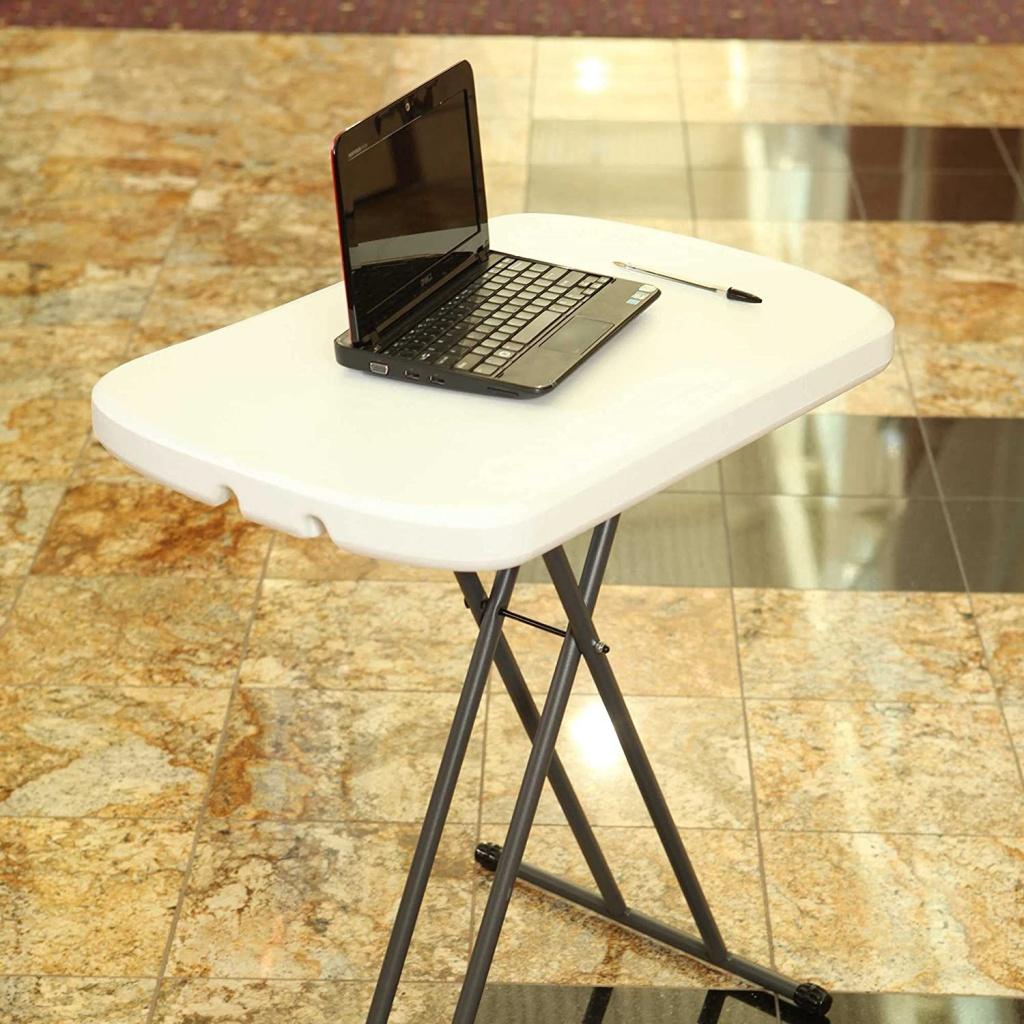 bàn laptop đa năng hà nội