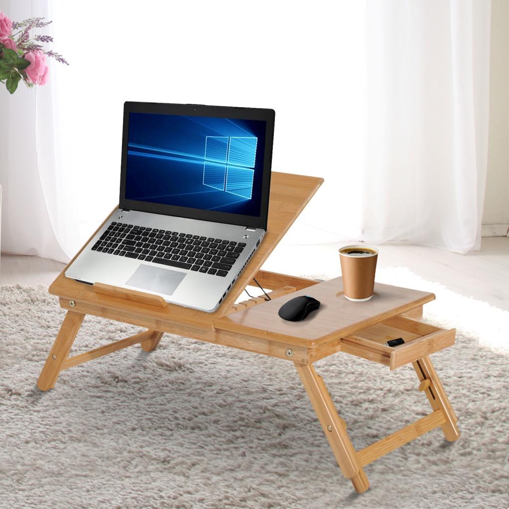 bàn laptop giá rẻ