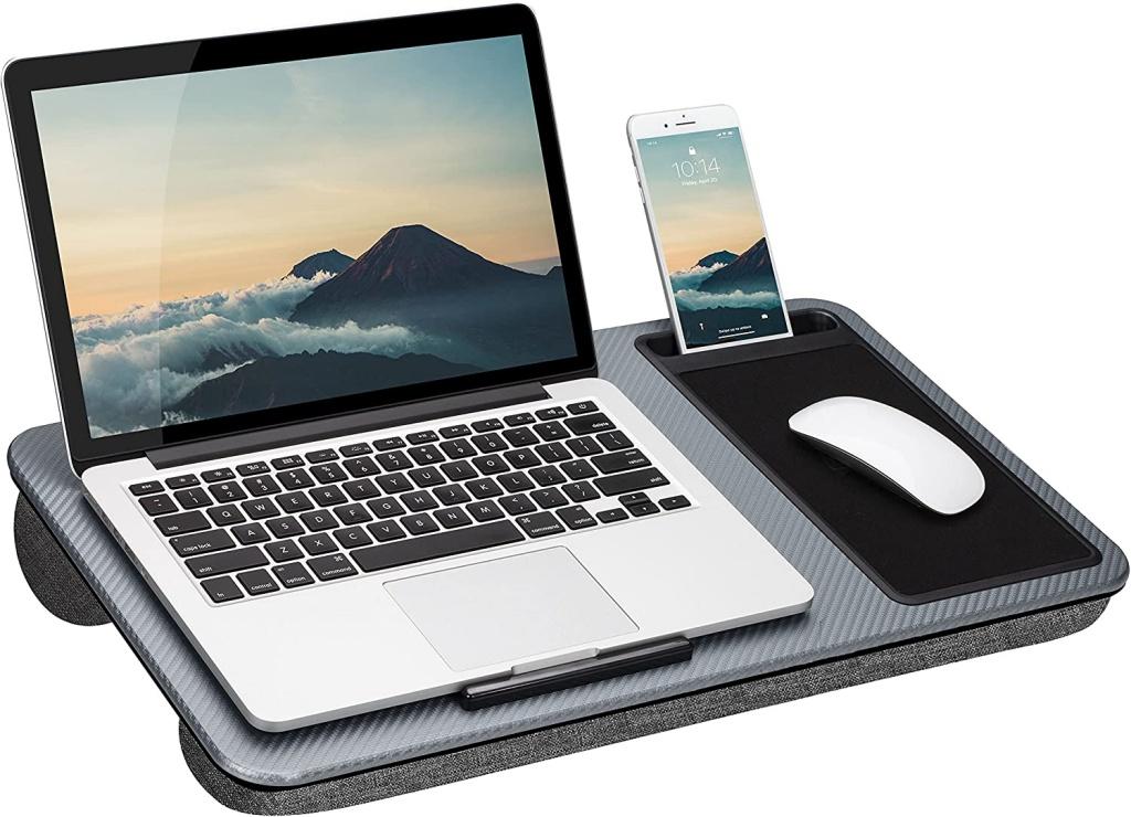 bàn laptop tiki