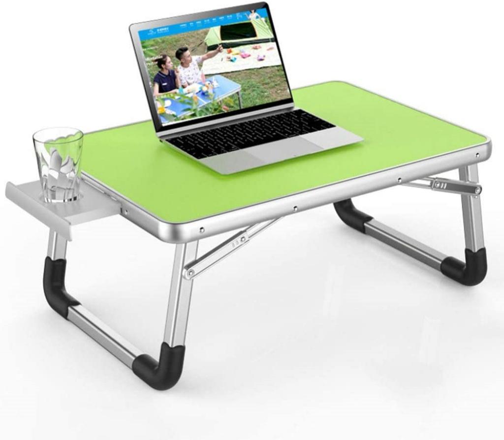 bàn xếp laptop