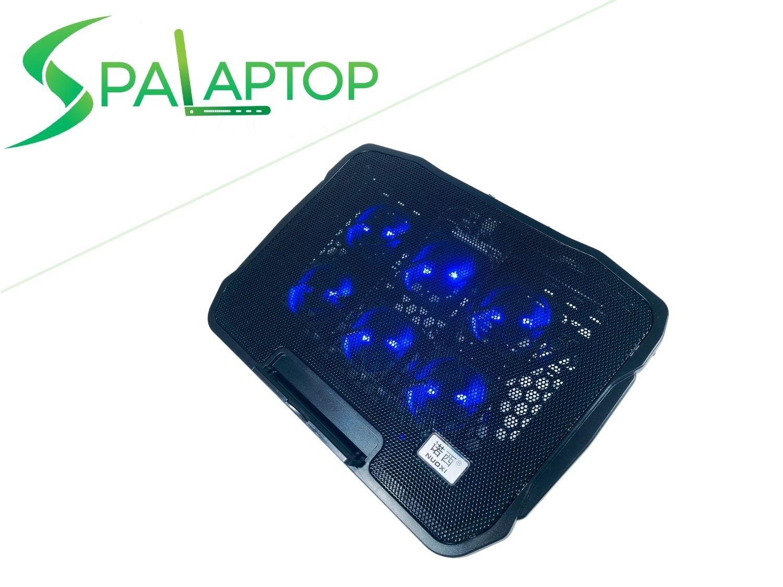 đế tản nhiệt laptop Spalaptop