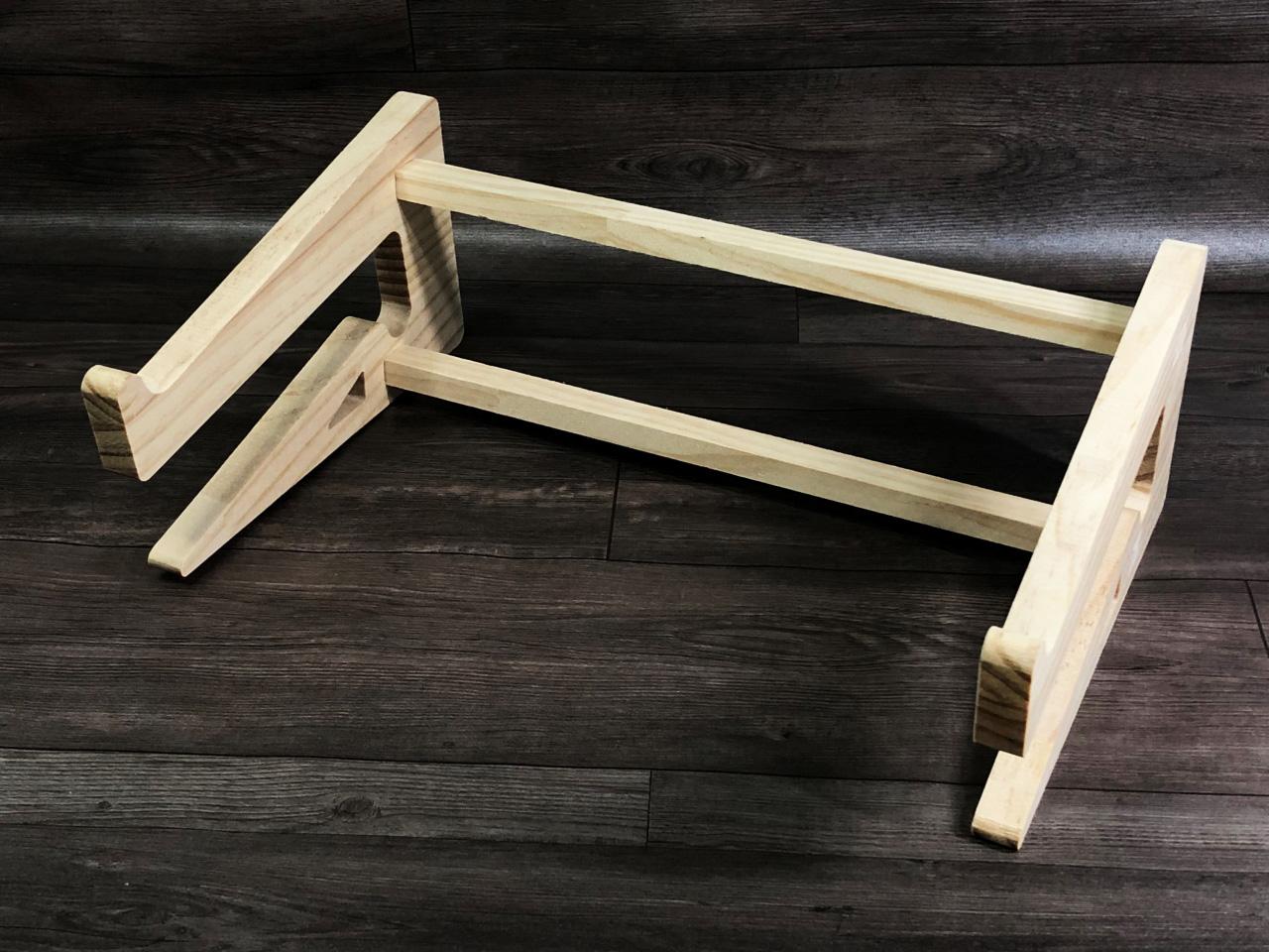 giá để laptop gỗ đa năng cao cấp