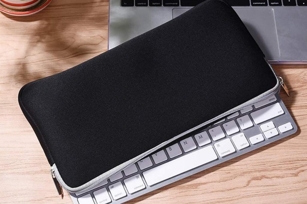 lý do nên dùng bàn phím rời cho laptop