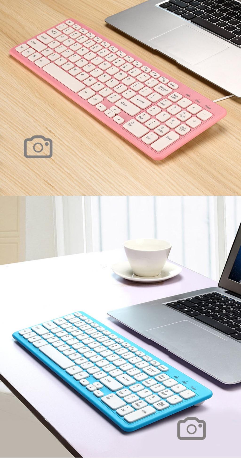 nên hay không sử dụng bàn phím rời cho laptop